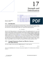 0958 Ch17 Strength and Deformation