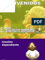 2013-06-15 Insulina.ppt
