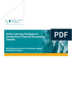 Active Learning Strategies ENG