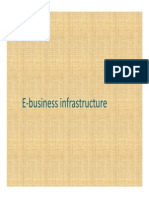 E-Business Infrastructure [Compatibility Mode] (2)