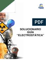 Solucionario Fs-16 Electrosttica