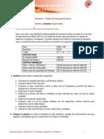 Act3._Tarifas_de_transporte_aereo