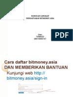 ebookdaftarbitmoney-140708135645-phpapp01