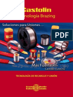 Catalogo Brazing