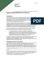 20027-InfosysImprovingProductivity
