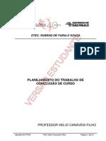 Apostila de Ptcc - Aluno (1)