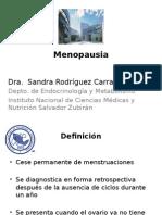 Menopausia, deficiencias hormonales.pptx