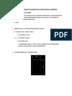 PREDIMENSIONAMIENTO ALBAÑILERIA.docx