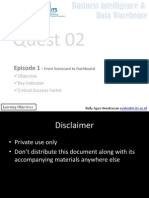 Quest 02 - Eps 1 - Learning Objectives v4