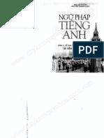 Ngu Phap Tieng Anh - Mai Lan Huong - TOEIC BOOK STORE.pdf