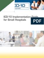 i CD 10 Small Hospitals 508