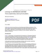 Software-architecturedoc3