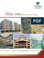 CRISIL Research Cust Bulletin Feb13