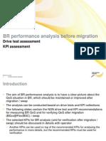 1. BR Performance Analyzis v0.96