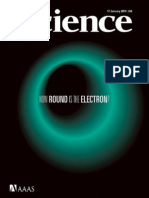 The Science Magazine