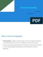 CloudComputing.pptx