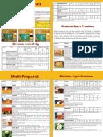 Birramia Catalogo p6-10