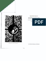 Kranz W. - Empedokles - 1949 searchable.pdf