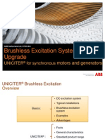 Brushless+Excitation+Systems+Upgrade