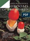 Hal0881925861_Mushrooms of the World