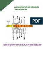 1106 Subject Test Power Flow