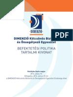 2014 BefektetesiPolitika 0710 01g