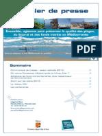 DP Actu Mer.pdf