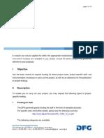 52_01_en.pdf