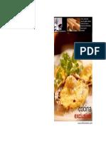Cocina Exclusiva