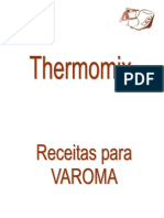 livro_varoma
