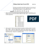 SPSS.mannWhitneyTests.pc