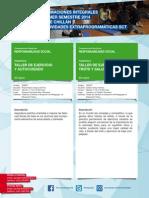 FI Activ Extraprogramaticas 326 2014-1.pdf