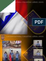 licenciatura_09