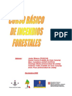 cursobasicoincendiosforestales-110222164633-phpapp02