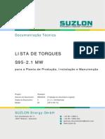 WD00404 02 00 Torquelist Pt Br