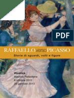 Quaderno Vicenza