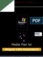 Strategic Media Planning