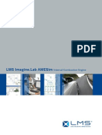 Brochure LMS1