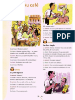 dialogues.pdf