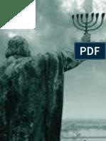 Miért van zsidókérdés? - Van-e Bolsevizmus Zsidók Nelkül?