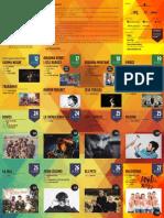 Programa Anòlia 2014