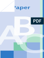 Paper_ABC