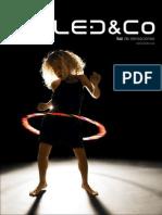 LEDandCO