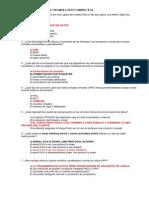 teorico_resuelto con contestaciones del alumno_CCNA4.docx