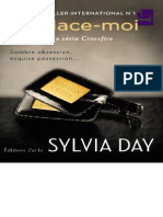 Enlace Moi Sylvia Day