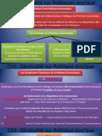 151043159-Cours-S4-Politiques-economiques.pdf