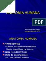 ER Fundamentos de Anatomia
