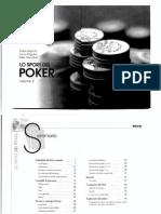 Manuale Di Poker Texas Hold Em Vol II