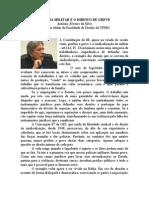 307_policia_militar_greve.pdf