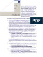 instalación de Active Directory en Windows Server 2003